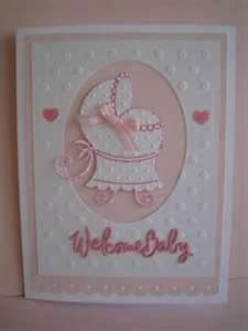Image Search Results for cricut valentines for school