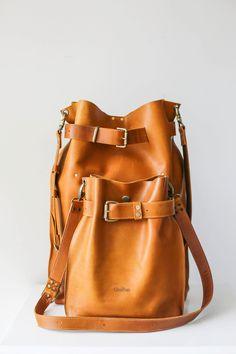 43c8d9d32c 2108 Best Bags images in 2019