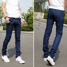 summer jeans outfits men - Google Search cffaf250e3b0a