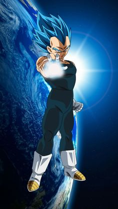 Dragon Ball Z, John Rick, Epic Characters, Digimon Adventure Tri, Chibi, Anime Comics, Manga Anime, Son Goku, Fan Art