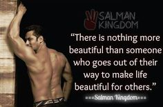Salman Adopts a Family in Kashmir : A Heart Touching True Story | Salman Kingdom