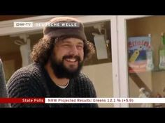 Oberammergau Passionplay documentary video 6. min