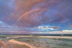 2017-03 Double rainbow Tulum Mexico . . . . #toptravelspot #rainbow #doublerainbow #tropics #waves  #tulum #mexico  #tulummexico #tulumbeach #tulum#water #wave #sea #locationindependent #travel #traveling #instantraveling #instatraveling #travelphotography #sonyalpha