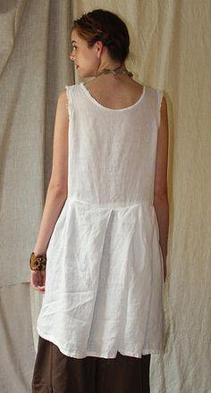 Kika Dress - free pattern