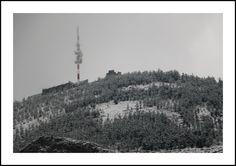 Pico Serantes