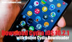 CydiaPro is the best site that contains jailbreak updates, news and shows the correct guidance for cydia download. Cydia is the largest third party applications store, that including tons of apps, …