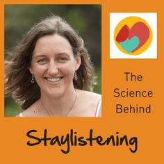 Why does Staylistening work? Find out the science behind the HIH tool Staylistneing