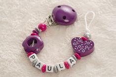 Washer Necklace, Personalized Items, Bracelets, Jewelry, Baby Favors, Handarbeit, Creative, Jewlery, Jewerly