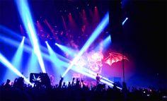 #avengedsevenfold #live #a7x