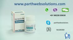 Aids Hiv Medication Manufacturers, Suppliers, Exporters & Trade Leads