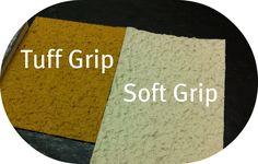 SlipDoctors - Leaders in Floor Safety Solutions and Anti-Slip Products Flooring, Christmas, How To Make, Free, Xmas, Wood Flooring, Navidad, Noel, Natal