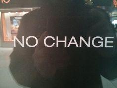 Adidas Logo, Change, Logos, Artwork, Work Of Art, Logo