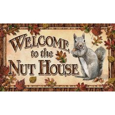 """Non woven 100% Polyester fiber door mat. Beautiful, vibrant high definition licensed art with bound edges. Indoor / Outdoor use. Dimensions: 18"""" H x 30"""" W x 1"""" D Shipping weight: Approximately 2 lbs."""