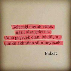 #balzac