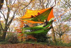 tree-tents-hammocks-camping-shelter-tensile-tentsile-13