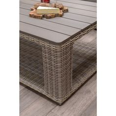 #Tennessee #loungeset #loungen #Tuinmeubelland