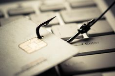 Fraud Alert: Do #Business Owners Need Identity Theft Insurance? via @credibly360…