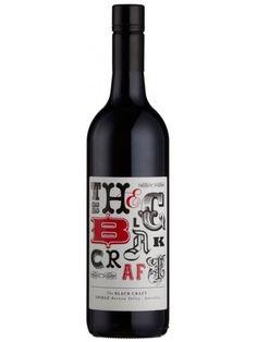 Australian red wine from the Barossa Valley. Lantern Bar, Red Lantern, Magpie, Red Wine, Lanterns, Alcoholic Drinks, Australia, Bottle, Glass