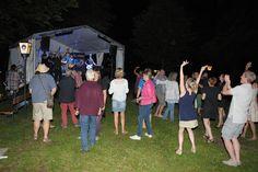https://flic.kr/p/ooccSu | #Lebenslust in #Bayern - Super #Party Stimmung beim #Feiern im #Biergarten in #München Süd ... feiern Sie mit beim Buchenhainer #Waldfest vom 17. bis 19. Juli 2015