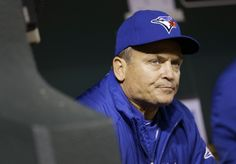 """Blue Jays manager John Gibbons opens up about quitting tobacco Inspired by the death of Tony Gwynn to finally kick the """"nasty, brutal habit,"""" Gibbons is celebrating one year since he quit chewing tobacco. http://www.thestar.com/sports/bluejays/2015/06/07/blue-jays-manager-john-gibbons-opens-up-about-quitting-tobacco.html"""