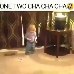 manimiamy - 0 results for humor Cute Funny Baby Videos, Funny Baby Memes, Cute Funny Babies, Funny Videos For Kids, Funny Short Videos, Funny Video Memes, Crazy Funny Memes, Really Funny Memes, Funny Relatable Memes