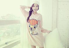 so cute! #ulzzang #korean #Kfashion #cute