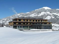 Windau Lodge Westendorf Winter Snowboard, Mount Everest, Skiing, Golf, Mountains, Travel, Outdoor, Wellness, Ski