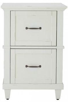 Martin File Cabinet #2528600310 #25286310 #2528600 #25286