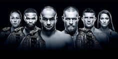 UFC 205 - ufc 205 live stream, fight card, ppv, time, watch online free tv    http://205--ufc.net/    UFC 205 live stream, ufc 205 fight card, fight pass, start time, ppv, line up, prelims, rumors. Watch ufc 205, live, stream, streaming, online, free & News.