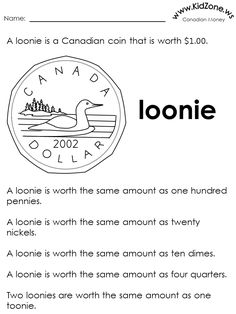 math money on pinterest money worksheets money activities and coins. Black Bedroom Furniture Sets. Home Design Ideas