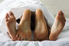 No siempre es fácil para una mujer excitarse en la cama y llegar al orgasmo. A las distintas razones que impiden llegar al orgasmo, entre preocupaciones o falta de deseo sexual, muchas mujeres tienen el problema de no saber dónde está su punto G.¿Eres tú una de ellas? ¡Ahora entontrarás tu punto G!&nbs