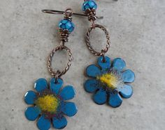 Browse unique items from juliethelen on Etsy, a global marketplace of handmade, vintage and creative goods.
