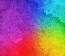 Inspiring image background, beautiful, colorful, cute, iphone by Bobbym - Resolution - Find the image to your taste Favim, Rainbow, Purple, Colorful, Iphone, Image, Beautiful, Rain Bow, Rainbows