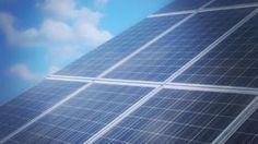 エコバンク オール電化 名古屋 太陽光発電