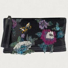 Etro Woman Spring Summer 13 Collection. bag, сумки модные брендовые, bags lovers, http://bags-lovers.livejournal