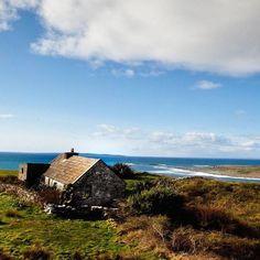 Autorundreise durch Irland mit Flug und Hotels ab 449 Euro