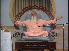 In this video clip, Yoga Master Swami Satchidananda speaks about mantra japa (repetition) and how to select a mantra. Through stories of saints and sages, he...
