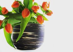 Valentinsday is coming soon! Vase