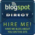 Afaceripartime: Castiga bani cu blogul tau!