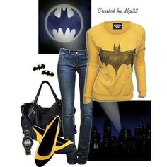 Like #batman? SnapMade #Shirt>https://goo.gl/IgMpRn #Watch>https://goo.gl/c2RnPo #ladyloungedotnet
