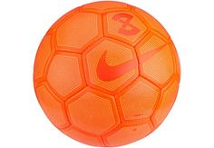 Buy the Nike SCCRX Duro Strike Soccer Ball from www.soccerpro.com right now 974074d749a42