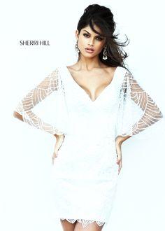 Sherri HIll #50696