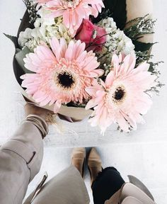 Find your inspiration here ღ Pinterest: @xoitsnicole