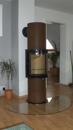 Fireplace Products Present - The Cera-Design Faro Wood Stove. For more information on this wood burning stove please visit our product page here - www.fireplaceproducts.co.uk/cera-design-stoves/cera-design-faro-wood-burning-stove/