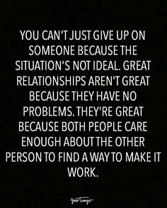 """Top Busy Relationship Quotes – Interesting Inspirational Beautiful & Sassy Quotes Keep scrolling and read out these """"Top Busy Relationship Quotes – Interesting Inspirational Beautiful & Sassy Quotes"""". Giving Up Quotes Relationship, Relationship Problems Quotes, Problem Quotes, Work Quotes, True Quotes, Funny Quotes, Quotes Quotes, Media Quotes, Live Quotes For Him"""