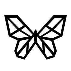 Perhonen-sisustustaulu  Käy omasi tästä: Valloittava Perhonen-sisustustaulu sopii henkilölle, joka pitää suomalaisesta muotoilusta sekä modernista tyylistä! Sisustustaulun materiaalina on suomalainen koivu ja se on valmistettu Joensuussa Itä-Suomessa. Taulun paksuus on 5 mm. Kokotaulukko: S 14,8cm x 10,5cm M 29,7cm x 21,1cm L 60cm x 42,6cm XL 82cm x 58,3cm Pakkaus ei sisällä kiinnitystarvikkeita ja suosittelemme kiinnittämään taulun seinämateriaalille sopivalla tavalla. Käy tutustumassa… Art, Art Background, Kunst, Performing Arts, Art Education Resources, Artworks