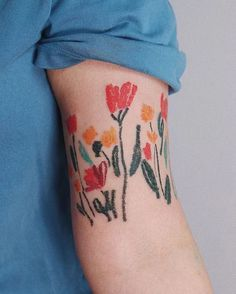 Jan 2020 - Shoulder Tattoos can be awesome. If you're thinking of getting inked, check out our Collection of the Best Shoulder Tattoos for Men and Women. Pretty Tattoos, Cute Tattoos, Body Art Tattoos, Small Tattoos, Tattoos For Guys, Mens Tattoos, Tribal Tattoos, Sleeve Tattoos, Small Colorful Tattoos