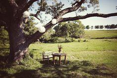 {joost & kirsty} ~ wedding ~ berry | Melbourne Wedding Photographer | Jonas Peterson | Australia | Worldwide