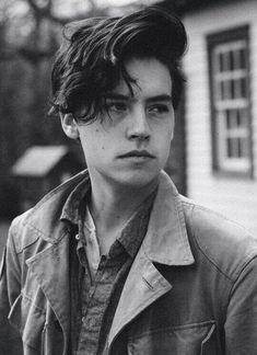 I n s t a g r a m cole sprouse hot, cody sprouse, cole sprouse jughead, cole sprouse Cole M Sprouse, Sprouse Bros, Cole Sprouse Jughead, Dylan Sprouse, Dylan Et Cole, Zack Et Cody, Beautiful Boys, Beautiful People, Cole Sprouse Wallpaper