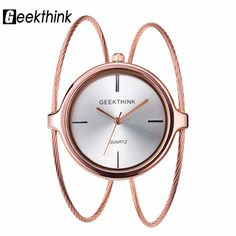 Like and Share if you want this  GEEKTHINK Unique Luxury Double Ring steel band casual Watch     Tag a friend who would love this!     FREE Shipping Worldwide | Brunei's largest e-commerce site.    Get it here ---> https://mybruneistore.com/geekthink-unique-fashion-brand-quartz-watch-women-bracelet-ladies-rose-gold-watch-female-luxury-double-ring-steel-band-casual/